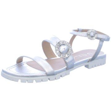 a79cbb815eab4 Unisa Sale - Schuhe jetzt reduziert online kaufen | schuhe.de