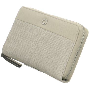Gerry Weber Clutch grau