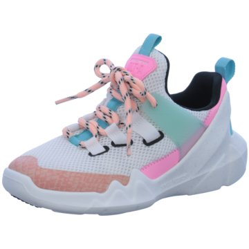 premium selection 153ac e916c Skechers Sneaker Low weiß