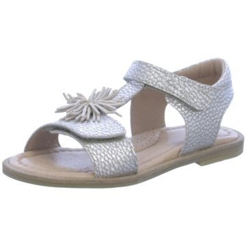 CliC Sandale beige