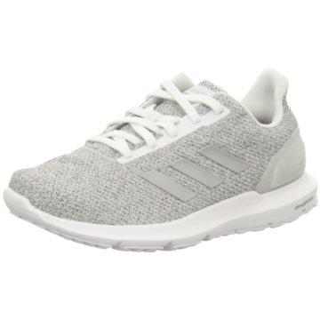 adidas Sneaker LowCosmic 2 grau