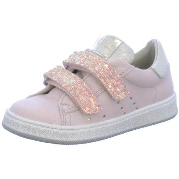 CliC Kleinkinder Mädchen pink