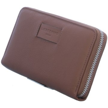 Liebeskind Essential /Sally Wallet Large