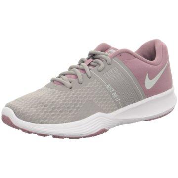 ccbf50dab608c0 Nike Schnürschuhe für Damen online kaufen