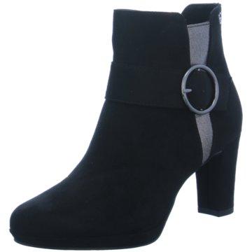 buy popular 26df9 96cdb Tamaris Sale - Stiefeletten jetzt reduziert online kaufen ...