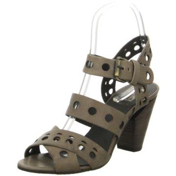 750390149e690b Sandaletten 2019 für Damen jetzt online kaufen