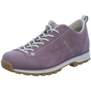 651c328c7af532 Dolomite Schuhe Online Shop - Schuhtrends online kaufen