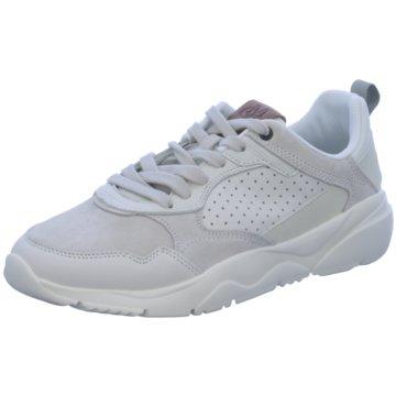 5e71881cc98859 Sneaker für Herren jetzt im Online Shop günstig kaufen