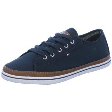 003b8dabc843ef Tommy Hilfiger Schuhe jetzt im Online Shop günstig kaufen