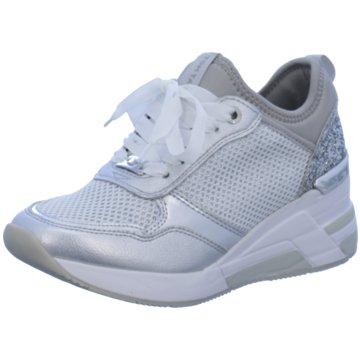 60fcf7f162e37d Tom Tailor Schuhe jetzt im Online Shop günstig kaufen