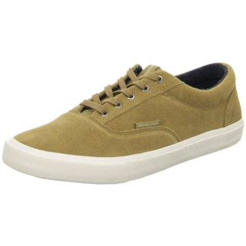 Jack & Jones JFWVISION SUEDE
