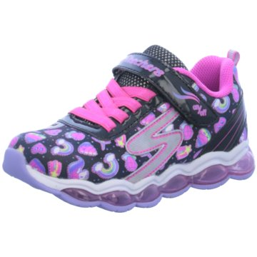 Skechers GLIMMER LIGHTS - SPARKLE DREAM