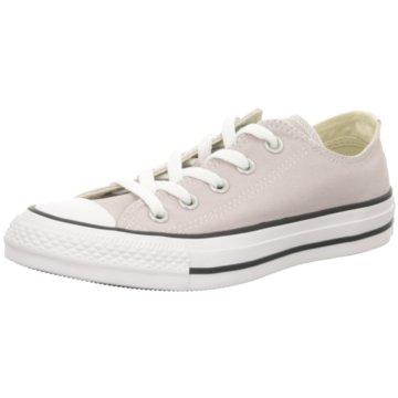 Converse Sneaker Sports rosa