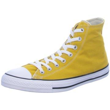Details zu Vans Herren Sneaker MN Ward Hi MTE VN0A3JETV1U1