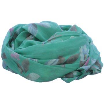 Codello Tücher & Schals grün