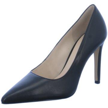 Pumps Schuhe in 81737 München für 89,99 € zum Verkauf