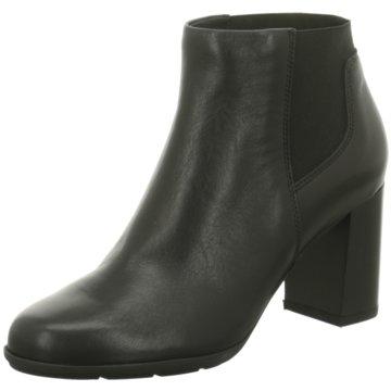 Geox Schuhe online kaufen  