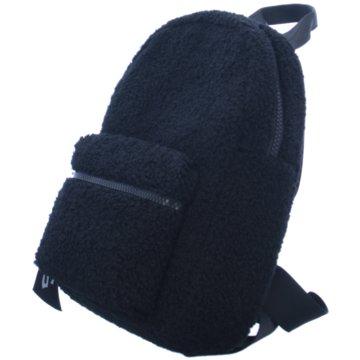 UGG Australia Taschen schwarz