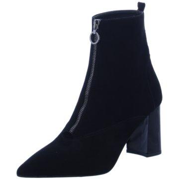 Sonderrabatt von attraktiver Stil niedriger Preis Marc Cain Schuhe jetzt im Online Shop günstig kaufen | schuhe.de