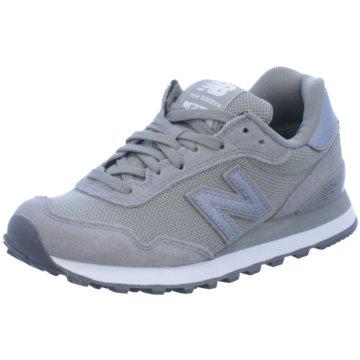 6ff3e9c823 New Balance Sneaker für Damen online kaufen | schuhe.de