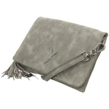 Suri Frey Taschen Damen grau