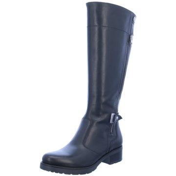 Nero Giardini Stiefel schwarz