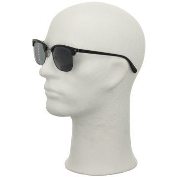 Jack & Jones Brillen schwarz