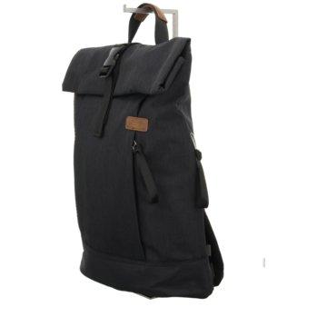 Zwei Taschen schwarz