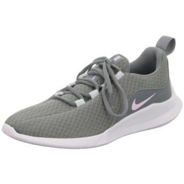 Nike Sale Damenschuhe reduziert kaufen jetzt online eEIbD92WYH