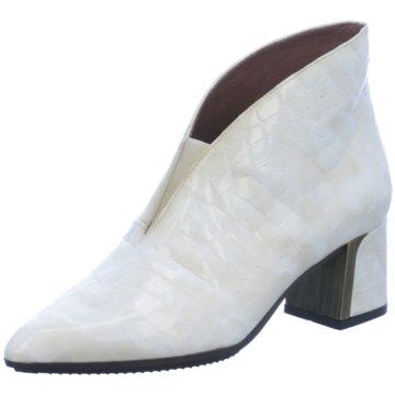Hispanitas Ankle Boot beige