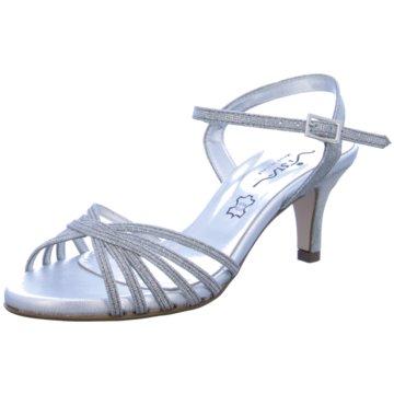 Vista Sandaletten 2020 für Damen jetzt online kaufen |