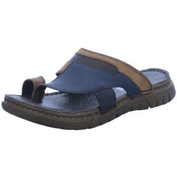 Josef Seibel Komfort Schuhe online kaufen  