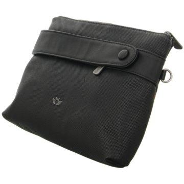Fritzi aus Preußen Handtasche schwarz