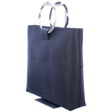 INYATI Taschen schwarz