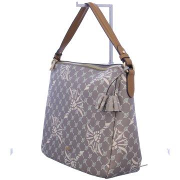 Joop! Taschen Damen grau