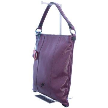Gabs Taschen lila