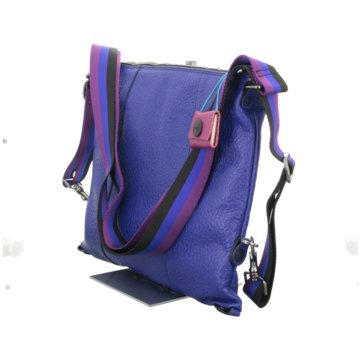 Gabs Shopper blau