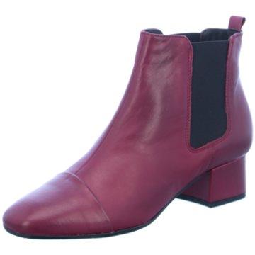 Carmens Chelsea Boot rot