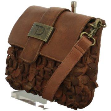 100% authentic 05faf ebdad Taschen im Online Shop jetzt günstig kaufen | schuhe.de