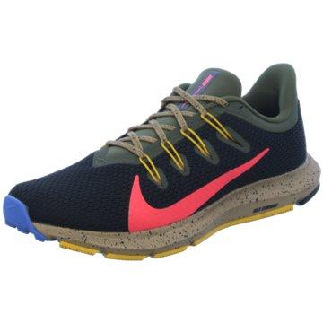 Nike Sneaker LowNike Quest 2 SE - CJ6185-003 schwarz