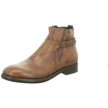 check out d4478 08222 Ankle Boots für Damen jetzt im Online Shop günstig kaufen ...