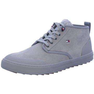 low priced e1a9f 6e379 Tommy Hilfiger Stiefel & Boots für Herren online kaufen ...