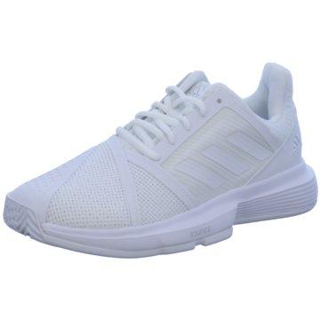 finest selection 3610a ebf04 Adidas Sale - Outlet Angebote jetzt reduziert online kaufen ...