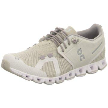 ON Running beige