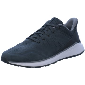 Reebok WalkingEVER ROAD DMX 2.0 LEA - DV5831 grau
