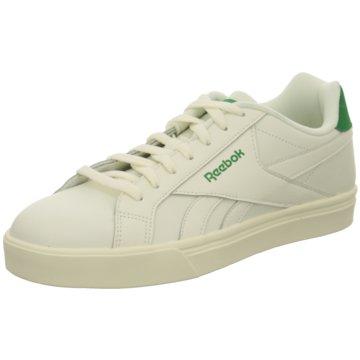 Reebok Sneaker LowREEBOK ROYAL COMPLETE3LOW - EG9462 beige
