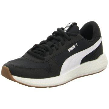 Schuhe weiß online kaufen bei Cerva Arbeitsbekleidung
