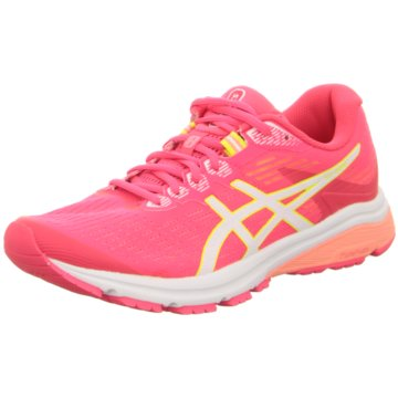 asics RunningGT-1000 8 Women pink