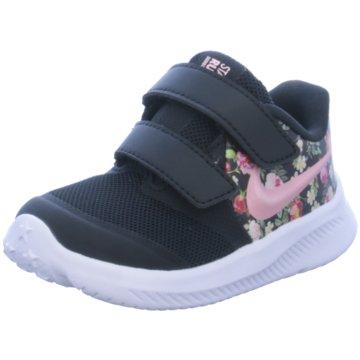 günstig jetzt im Online Babyschuhe Shop kaufen Nike w8OnvNm0
