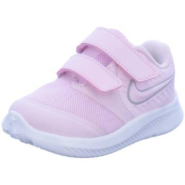 best website f07c3 5cbab Nike Babyschuhe jetzt im Online Shop günstig kaufen | schuhe.de